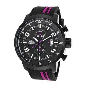 Pánské hodinky Invicta 20219