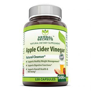 The Best Apple Cider Vinegar Pills? – Herbal Secrets Apple Cider Vinegar Review.   The Herbal Secrets Apple Cider Vinegar is a great source of apple cider vinegar that provides health benefits such as an improved digestion, weight management solution and an improved immune system. This Herbal Secrets Apple Cider Vinegar is the number 1 best-selling apple cider vinegar supplement worldwide due to its purity, potency and effectiveness.  Find Out More With The Link Provided!!!