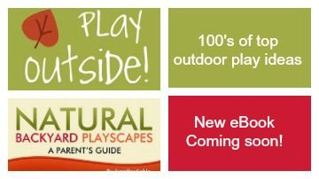 let the children play: 5 ideas for outdoor music play