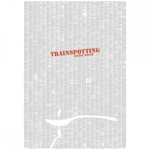 Trainspotting- Novel Poster by Spineless Classics, http://www.amazon.co.uk/dp/B00910IRSM/ref=cm_sw_r_pi_dp_6epSrb1FHVERJ/275-3364788-1849733