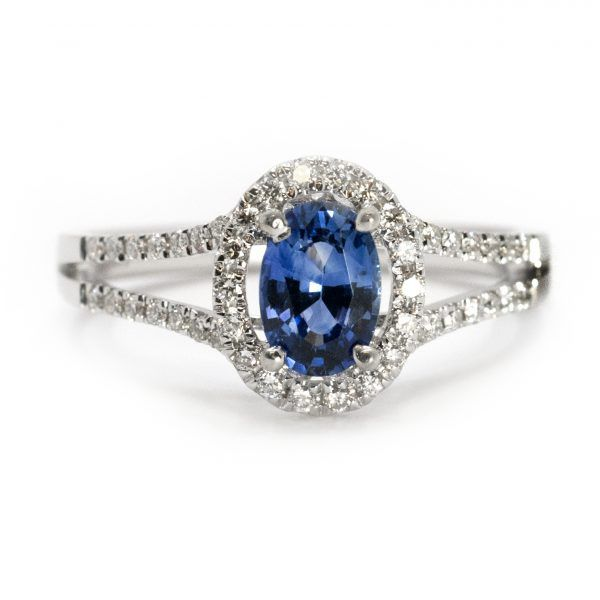 27+ Jewelry stores in idaho falls id ideas