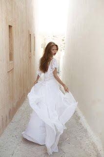Gombolyagparty: Ki lett idén a kötött menyasszony???