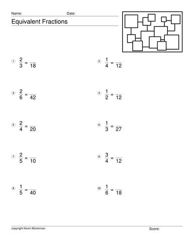 350 best primary fractions images on pinterest fractions learning resources and teaching. Black Bedroom Furniture Sets. Home Design Ideas