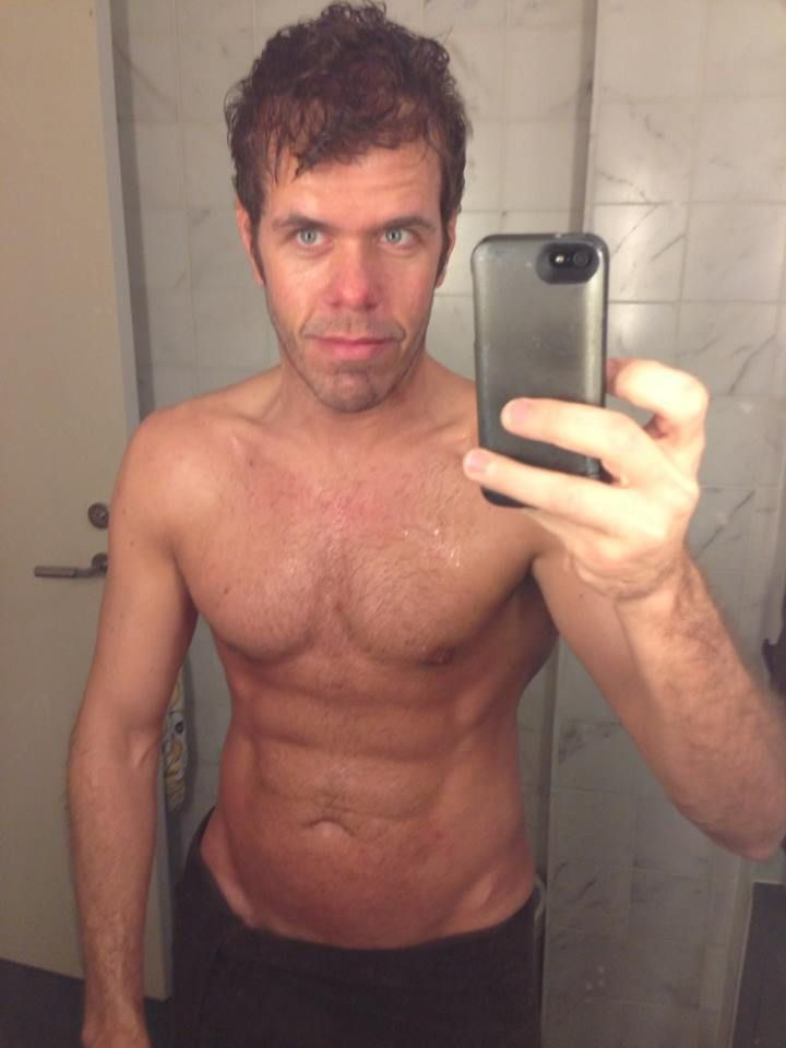 January is over and I made it my bitch!!!! http://instagram.com/p/j1pbgbIaiE/# Post-gym endorphins racing and feeling happy and accomplished! Going even harder this year!! Hard work and dedication - and lots of it - pays off!!! #nofilter #perezhilton #gratuitous #selfie #selfies #shameless #allnatural #gymspiration #gym #inspiration #fitness #muscles #abs #pump #formerfattie #yeah #yes #work #hardwork #dedication #noexcuses #justdoit #doingit #2014isours #beast #beastmode