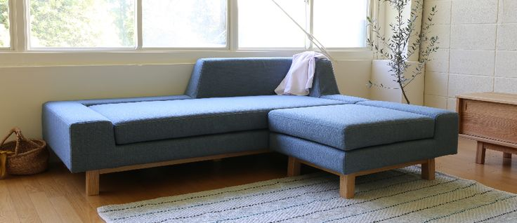 home - SIEVE / シーヴ デザイン家具&インテリア