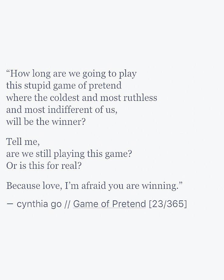 creative relationship quotes