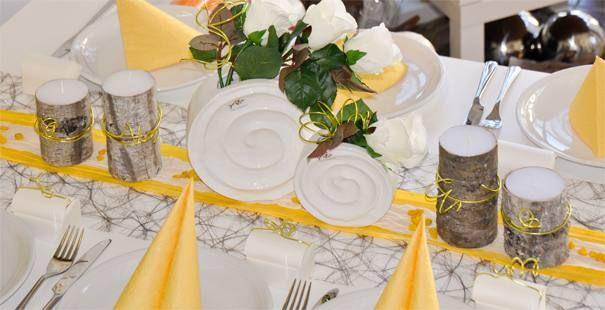 52 best tischdeko kommunion konfirmation images on pinterest first communion table settings. Black Bedroom Furniture Sets. Home Design Ideas