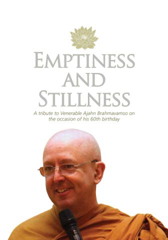 woodman buddhist singles 28 quotes have been tagged as non-attachment: ravi ravindra: 'as spiritual searchers we need to become freer and freer of the attachment to our own small.