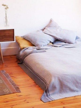 Mungo Quill Bed Cover/Throw - https://www.rubyroadafrica.com/shop-online/gifts-for-home-and-garden/buy-luxury-gifts-for-the-home/mungo-quill-bed-cover-throw-gift-detail