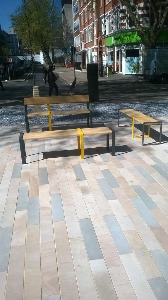 Stonespar Paving Loci Street Furniture Stonespar Pinterest Products Natural And Street