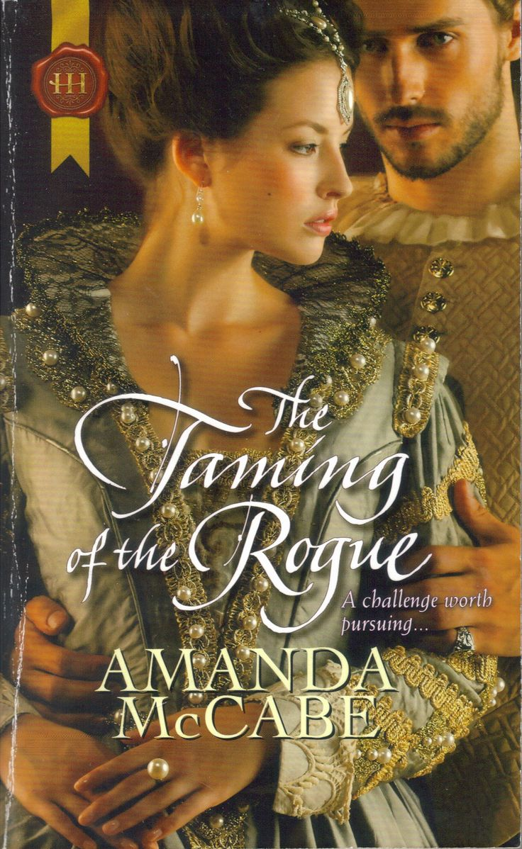 Elizabethan Set Romance By The Fantastic Amanda McCabe.  Mr Cavendish I Presume