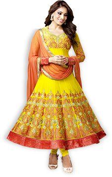 Forest Green Pure Matka Silk Bengal Handloom Saree with Blouse: SABA12