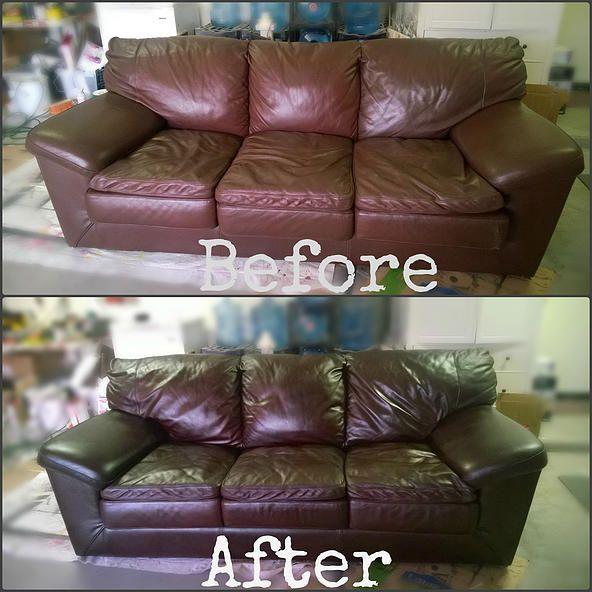 Diy Pallet Living Room Furniture