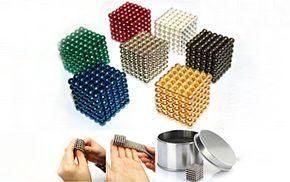 EachBuyer - gadżetów, LED, Dom i Ogród, Elektronika w przystępnych cenach, Free Shipping!