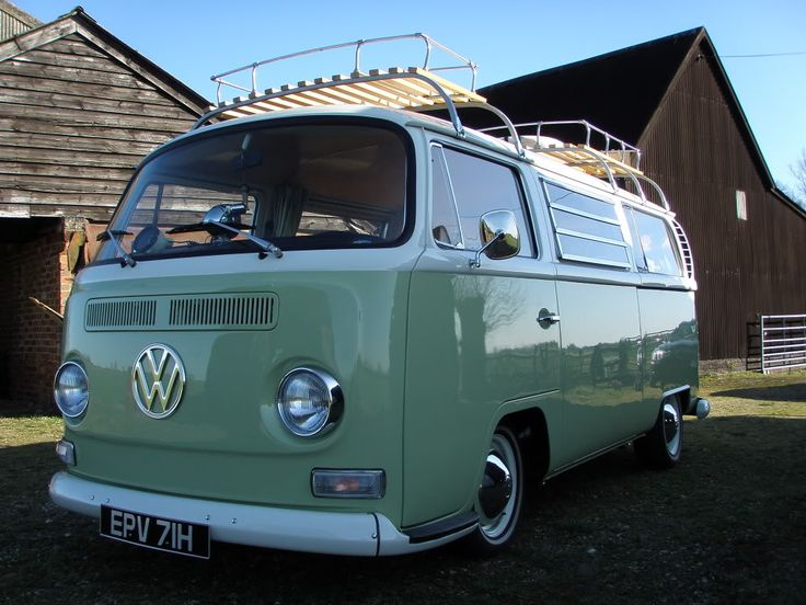 337 best bay window bus images on pinterest t1 t2 for 20 window vw bus