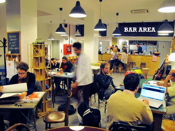 Ostello Bello_tutto http://idesignme.eu/2013/04/ostello-bello-milano/ #Design #OstelloBello #milano #ostello  #TravelMilano  #Young  #MercatoBello  #events #EventsMilano