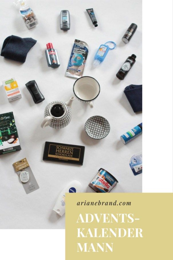 34 best rezepte images on pinterest rezepte german and elder flower. Black Bedroom Furniture Sets. Home Design Ideas