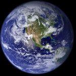 Mañana y el Sábado dos naves espaciales de la NASA tomarán imágenes del planeta Tierra, - http://www.cleardata.com.ar/internet/manana-y-el-sabado-dos-naves-espaciales-de-la-nasa-tomaran-imagenes-del-planeta-tierra.html