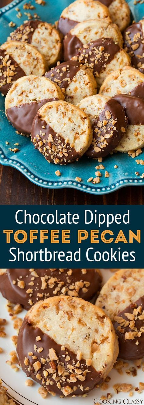 Best 25+ Icebox cookies ideas on Pinterest | Toffee ...