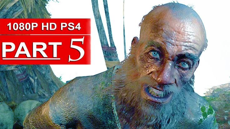 farcry5gamer.comFar Cry Primal Gameplay Walkthrough Part 5 [1080p HD PS4] - No Commentary Far Cry Primal Walkthrough Part 1 and until the last part will include the full Far Cry Primal Gameplay on PS4. This Far Cry Primal Gameplay will include my review of the game.  Set during the savage Stone Age, Far Cry Primal is a full-fledged single player experience that will takehttp://farcry5gamer.com/far-cry-primal-gameplay-walkthrough-part-5-1080p-hd-ps4-no-commentary/