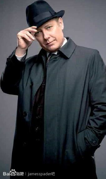 James Spader's interview Today Newspader - September 22, 2014 You can read the article in TodayOnline:http://www.todayonline.com/entertainment/television/blacklists-james-spader-man