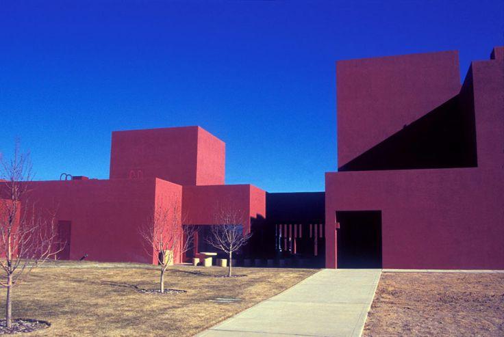 Revista Código   Arte, Arquitectura, Diseño, Moda, Estilo