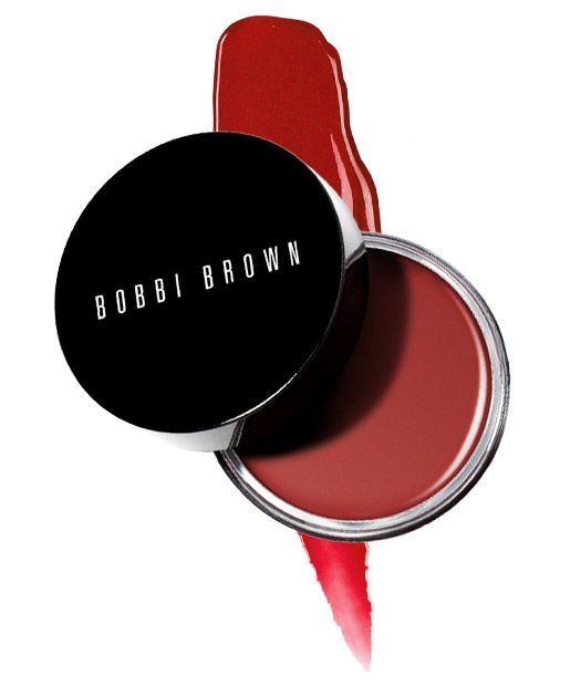 Best No. 7: Bobbi Brown Pot Rouge for Lips and Cheeks, $26 Lip and Cheek Stain. I own this and it is a must have!