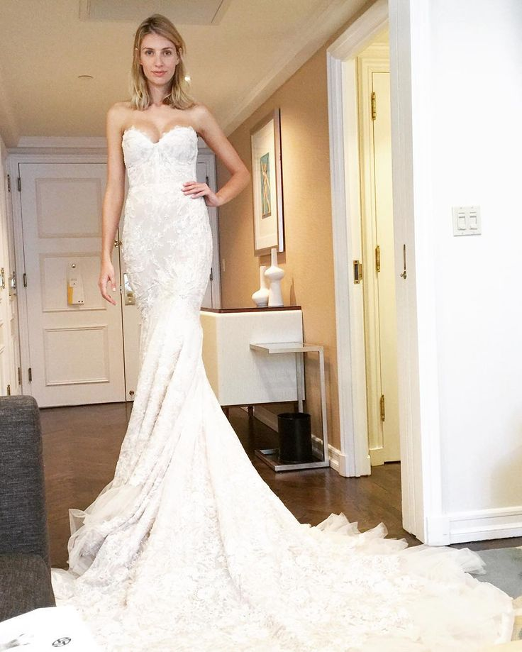 17 Best Images About Inspiration / New York Bridal Week On