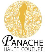 Panache Haute Couture