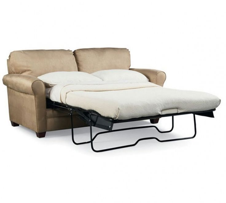 Best 25+ Pull out sofa bed ideas on Pinterest   Pull out ...