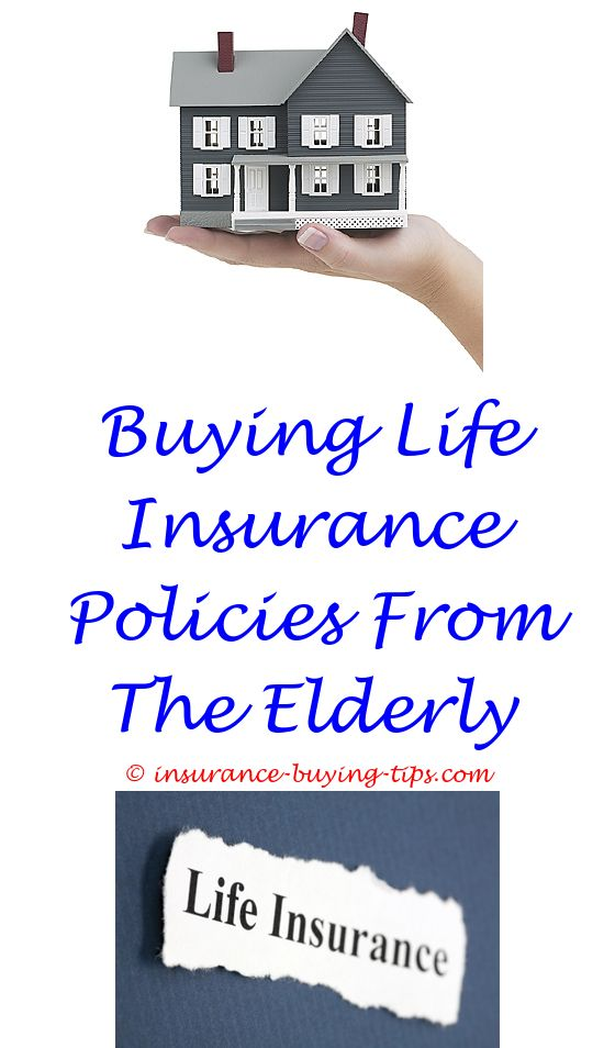 renters insurance buying guide - buying car insurance across state lines.lost my iphone best buy insurance buying house insurance tips why don't americans buy cyber insurance 5290237647
