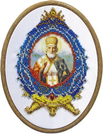 арт.97/БПц Николай Чудотворец