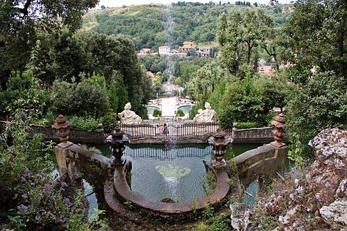 http://0.tqn.com/d/goitaly/1/0/-/4/-/-/collodi-garzoni-gardens-6.jpg