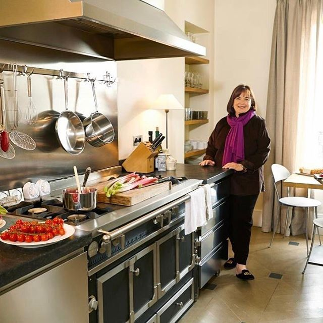 492 best ina garten ( barefoot contessa) images on pinterest