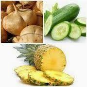 Makanan Penyebab Keputihan Wanita  http://obatkeputihan1234.blogspot.com/2014/10/makanan-penyebab-keputihan-wanita.html