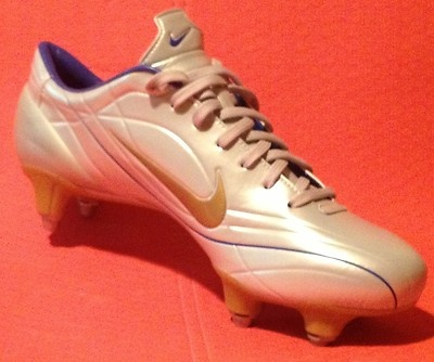 old nike vapor football cleats pink nike tennis shoes