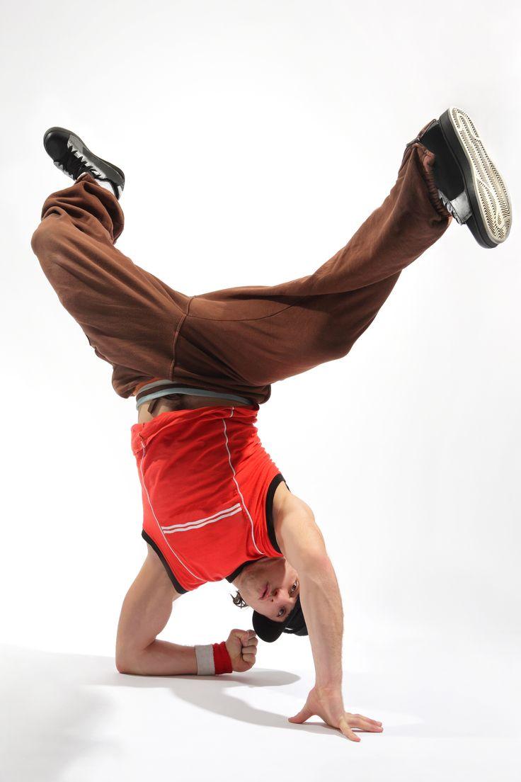 17 Best images about Hip Hop Dance on Pinterest | Cool ...