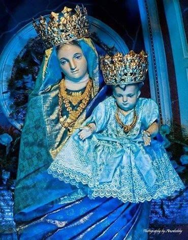 30 besten Ascension Day Bilder auf Pinterest   Jesus christus ...