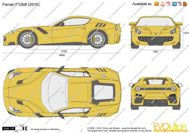 Ford escort racing car blueprint racing car blueprint pinterest ford escort racing car blueprint racing car blueprint pinterest ford escort ford and cars malvernweather Choice Image