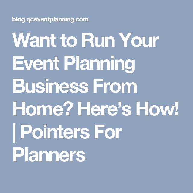 13 best Events images on Pinterest Event planning business, Event