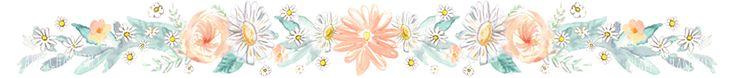happy-chantilly-blog-jaune-5