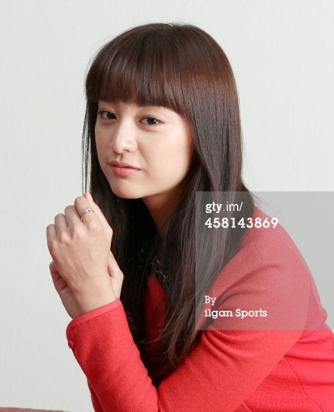 Kim Ji Woon ♡ #Kdrama // The #HEIRS