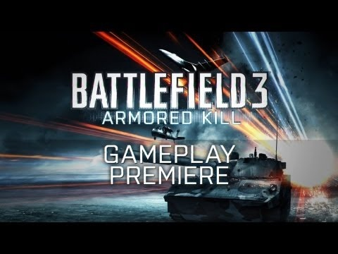 RELEASE DATES FOR NEW BATTLEFIELD 3 DLC FOR PC, XBOX 360, PS3 REVEALED!    The release dates of the next downloadable content (DLC) of DICE's popular titleBattlefield 3has been revealed! Check them out after the jump. ...