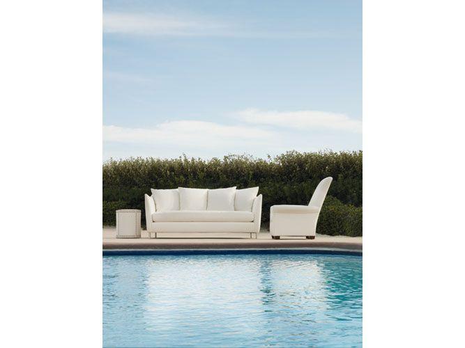 Lee Industries Outdoor Furniture @ Gallatin Valley Furniture Carpet One