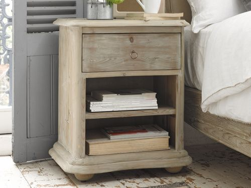 14 best small oak side table with storage images on pinterest