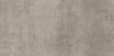 Trial Extra Fumé 31x62 cm mázas kőporcelán