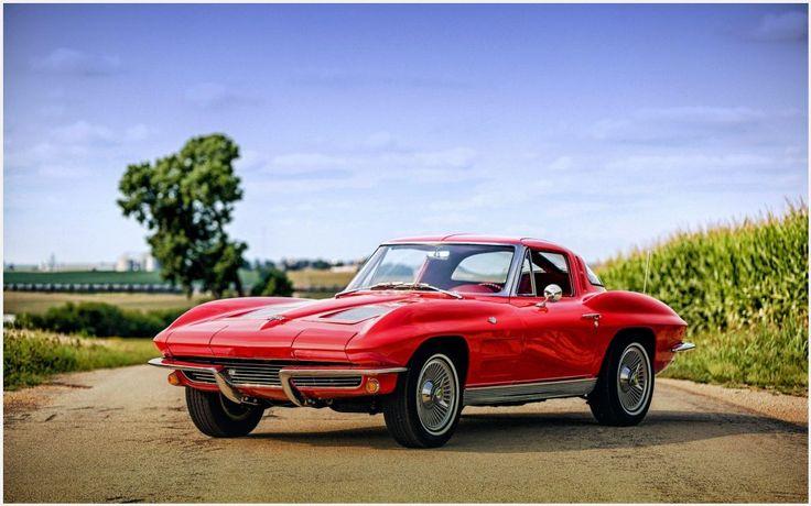 1963 Corvette C2 Vintage Car Wallpaper | 1963 corvette c2 vintage car wallpaper 1080p, 1963 corvette c2 vintage car wallpaper desktop, 1963 corvette c2 vintage car wallpaper hd, 1963 corvette c2 vintage car wallpaper iphone