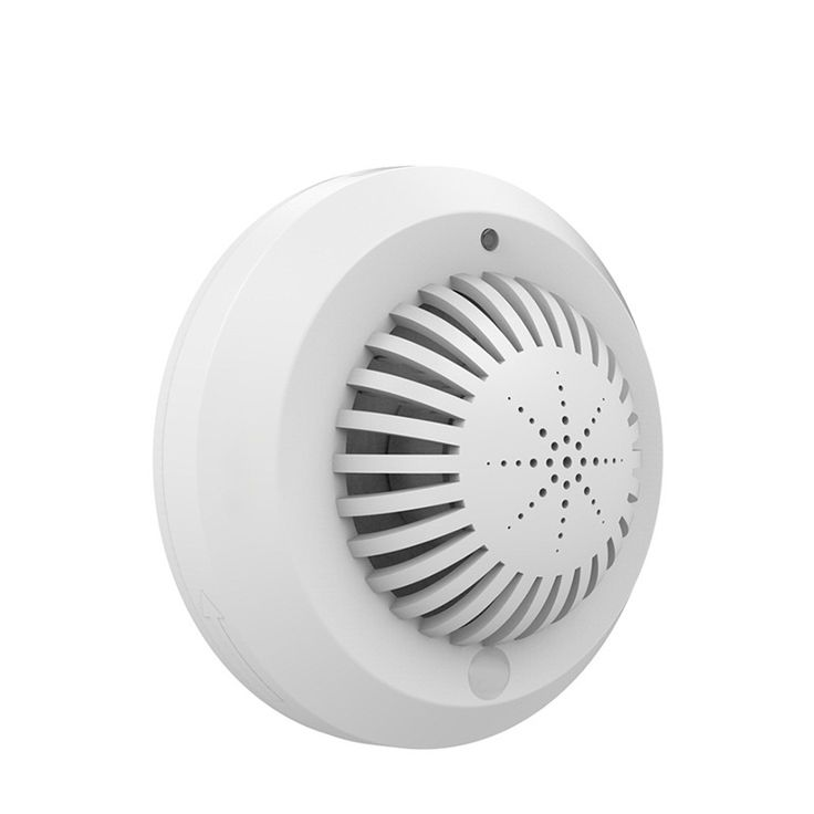 New High Sensitivity Smoke Fire Detector/Sensor  Home Alarm System Fire Alarm System Smoke Sensor High Quality. Yesterday's price: US $62.99 (52.06 EUR). Today's price: US $26.46 (21.78 EUR). Discount: 58%.