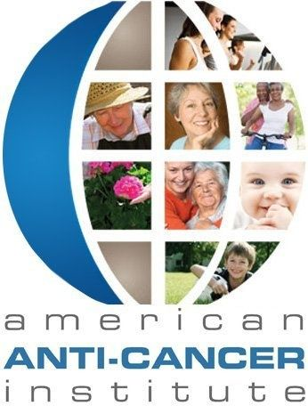Arbonne is endorsed by the American Anti-cancer Institute because of the quality of ingredients used in ALL their products. HIGH honor!