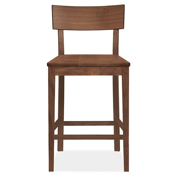 66 Best Klismos Chair Through The Ages Images On Pinterest